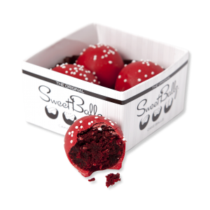 Red, Ingredient, Fruit, Produce, Natural foods, Frutti di bosco, Boysenberry, Carmine, Berry, Still life photography,