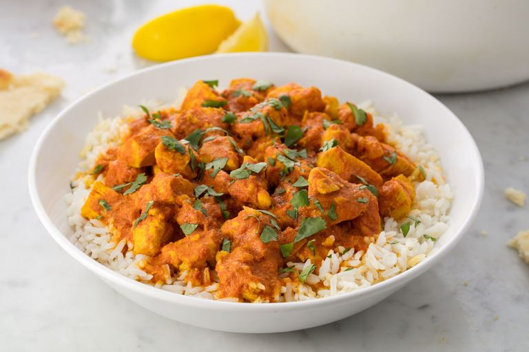 Easy indian chicken curry recipe how to make best chicken curry chicken curry forumfinder Images