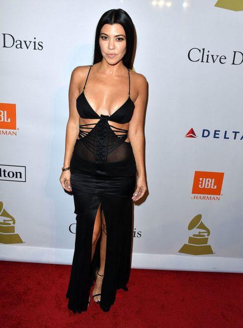 "Image result for Kourtney Kardashian"""