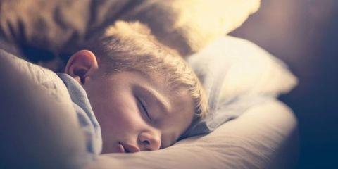 Lip, Cheek, Comfort, Skin, Eyebrow, Nap, Sleep, Bedtime, Facial expression, Baby sleeping,