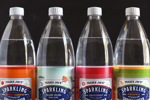 Water, Bottle, Drink, Product, Liquid, Glass bottle, Drinking water, Plastic bottle, Non-alcoholic beverage, Bottled water,