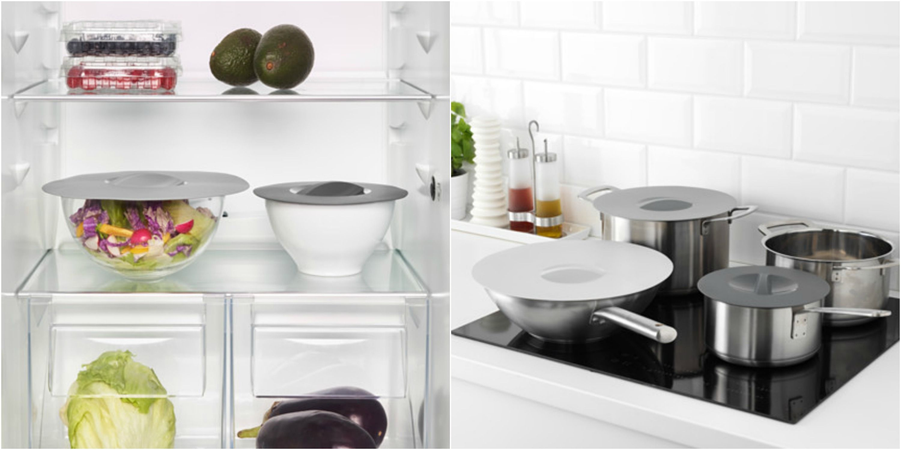 Every Kitchen Needs This New 10 Ikea Product