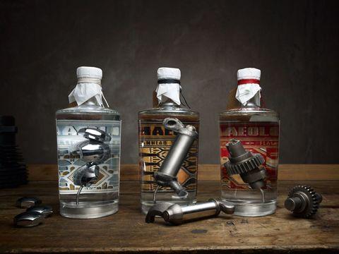 Bottle, Glass bottle, Still life photography, Alcohol, Still life, Liquid, Drink, Glass,