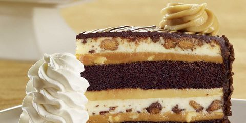 cheesecake factory worst