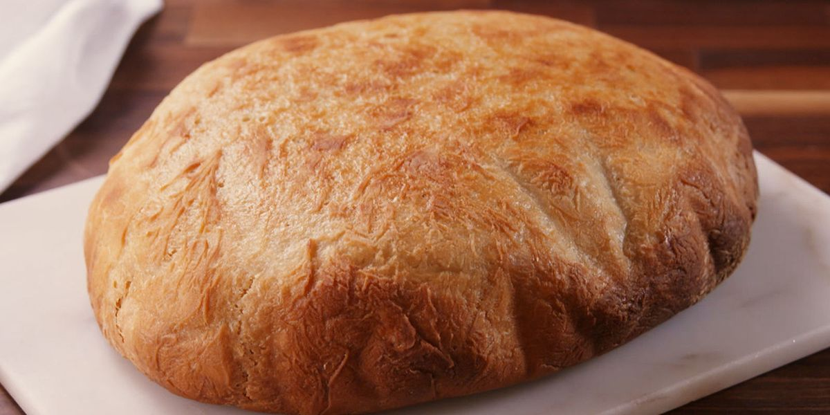 best slow cooker bread recipe how to make slow cooker bread