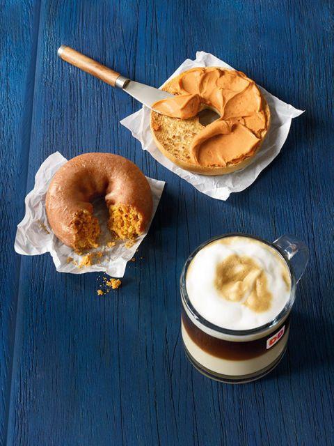 Dish, Food, Cuisine, Ingredient, Dessert, Produce, Peanut butter, Side dish, Dip, Chutney,
