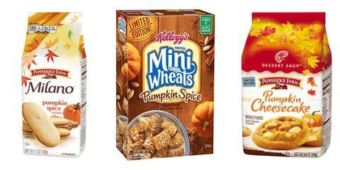Food, Cuisine, Ingredient, Product, Breakfast cereal, Snack, Dish, Vegetarian food, Meal, Breakfast,
