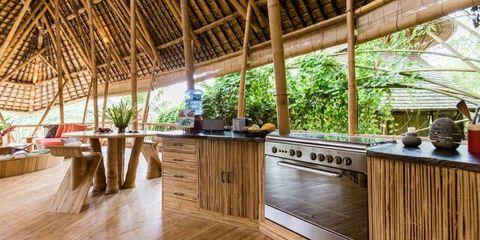 Wood, Hardwood, Floor, Room, Countertop, Flooring, Wood flooring, Laminate flooring, Ceiling, Wood stain,