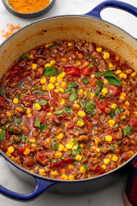 30 hearty soup recipes homemade hearty soup ideas delish com