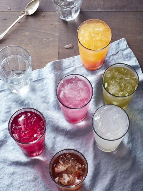 Glass, Drink, Drinkware, Tableware, Liquid, Alcoholic beverage, Barware, Fluid, Serveware, Ingredient,