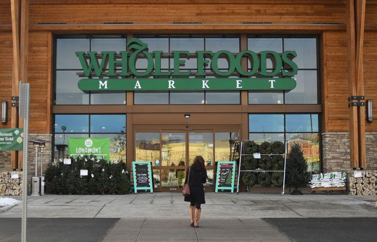 Best Kitchen Stores Seattle