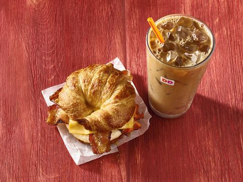 Food, Dish, Cuisine, Ingredient, Junk food, Croissant, Snack, Produce,