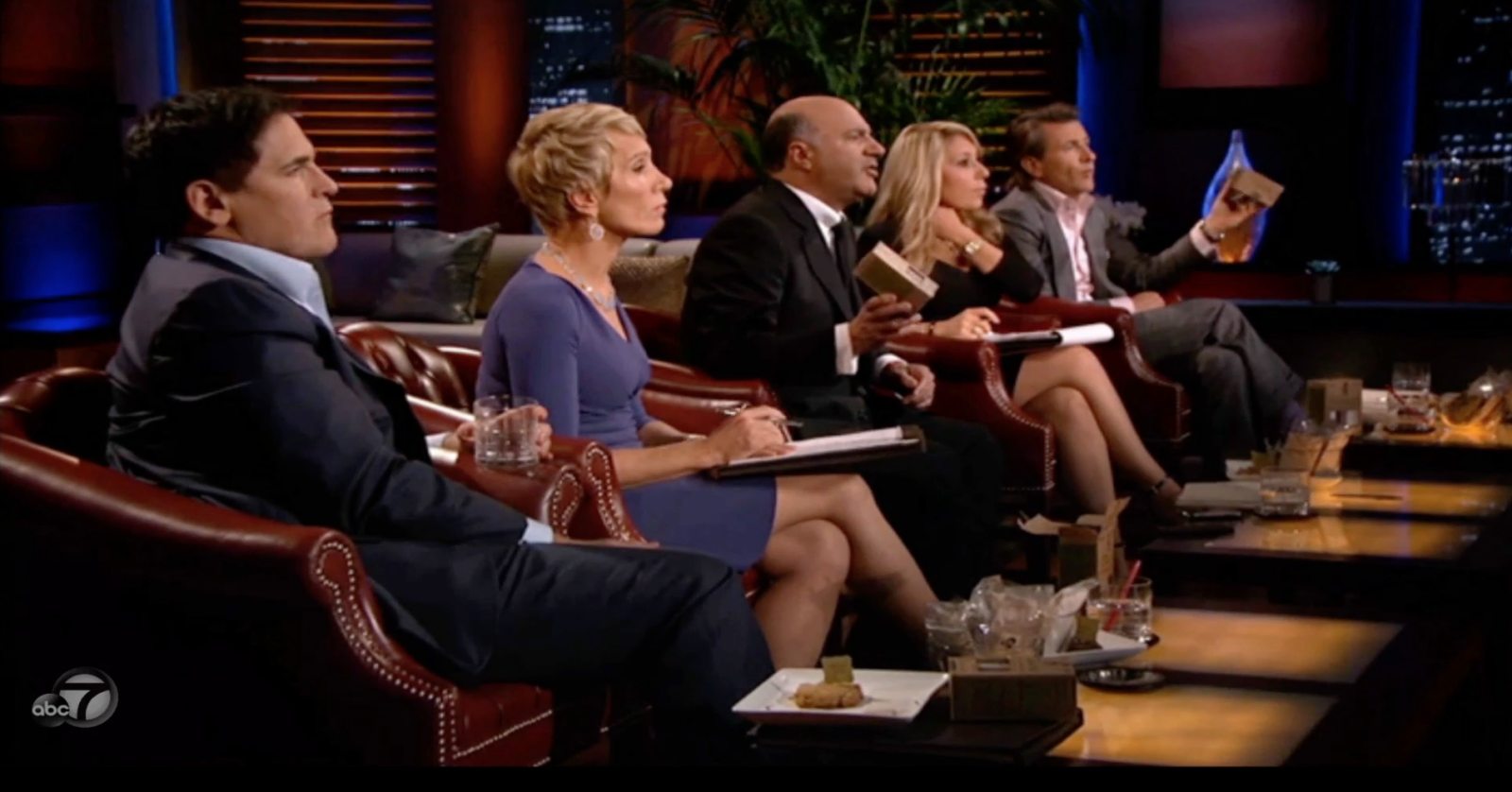 What I Wish I Knew Before Going On Shark Tank