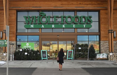 delish-whole-foods-exterior