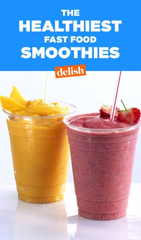 Drink, Smoothie, Food, Batida, Non-alcoholic beverage, Health shake, Juice, Milkshake, Slush, Ingredient,