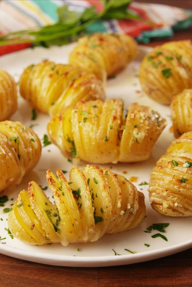 FULL HD PICTURES WALLPAPER » Potato Recipes