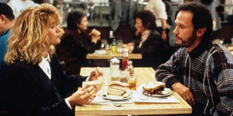 22 Real Restaurants Made Famous By Movies and TV - Delish com