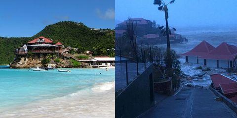 Town, Vacation, Sky, Sea, Tourism, Coast, House, Resort, Photography, Coastal and oceanic landforms,