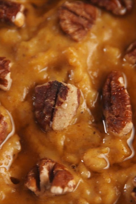 slow-cooker-pumpkin-spice-oatmeal