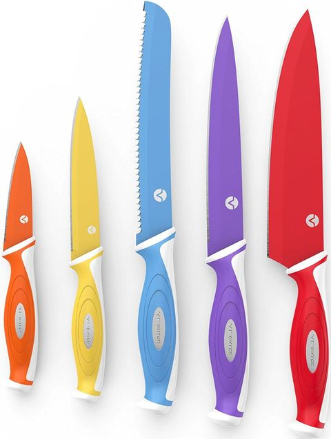 Knife, Cutlery, Tableware, Cutting tool, Kitchen knife, Utility knife,