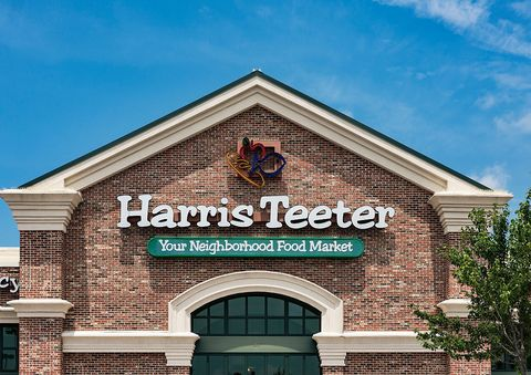 north carolinians know one thing to be true you can sing the praises of publix up and down and talk about aldi like its your firstborn but harris teeter - Harris Teeter Christmas Hours