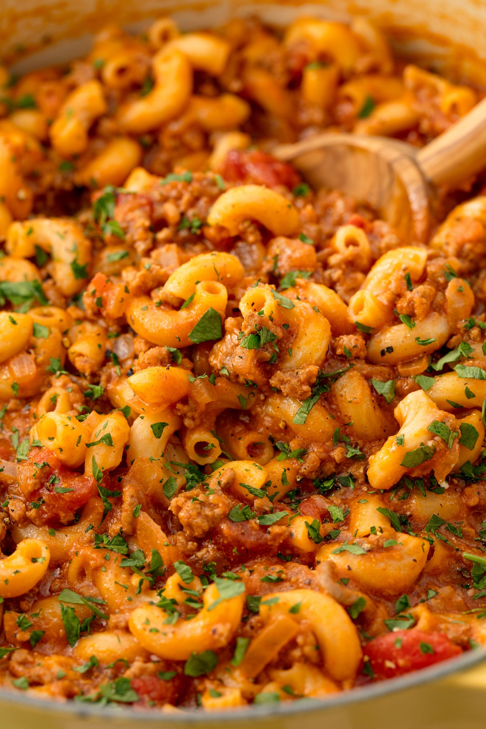 70 quick fall dinner recipes easy ideas for autumn dinners 70 quick fall dinner recipes easy ideas for autumn dinners delish forumfinder Images