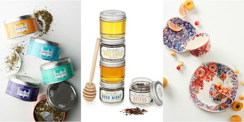 20 Gifts Perfect For Anyone Who Loves Tea