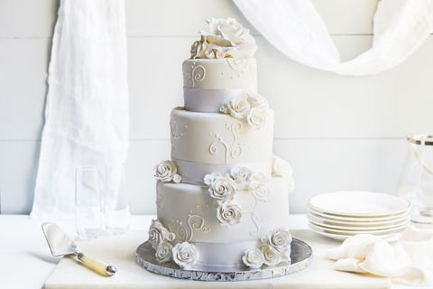 Duff goldman launched a diy wedding cake kit for crafty brides coyne pr junglespirit Choice Image