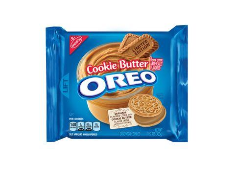 Food, Snack, Cuisine, Cookie, Baked goods, Cookies and crackers, Ingredient, Finger food, Dish, Biscuit,