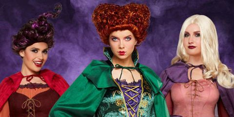 Musical, Fashion, Font, Performance, Fashion design, Musical theatre, Costume, Costume design, Animation, Games,