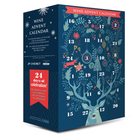 delish-aldi-advent-calendar