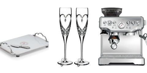Drinkware, Barware, Stemware, Tableware, Glass,