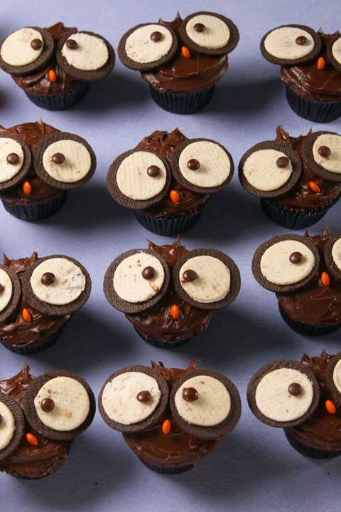 17 Best Cupcake Recipes For Kids
