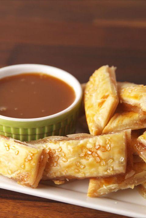 Apple Fries Vertical