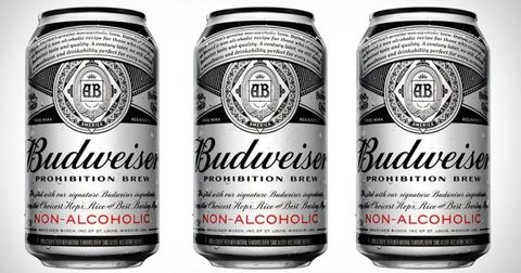 delish-budweiser-nonalcoholic