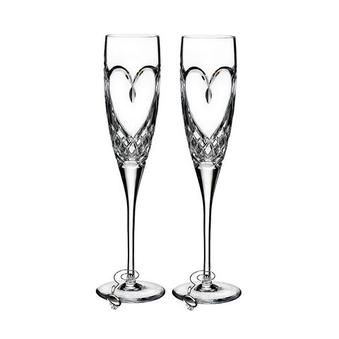 Stemware, Champagne stemware, Drinkware, Glass, Tableware, Wine glass, Drink, Barware, Champagne, Beer glass,