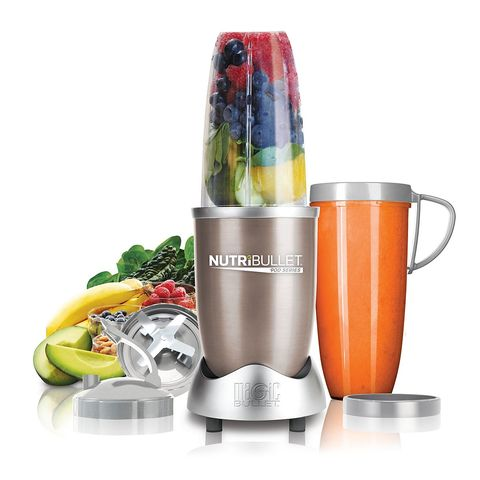 Blender, Small appliance, Kitchen appliance, Juicer, Mixer, Home appliance, Vegetable juice, Food processor, Tumbler, Juice,