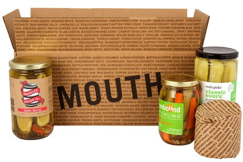delish-mouth-pickles-of-the-month-club