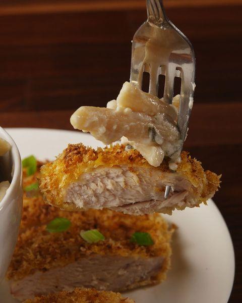 80+ Best Baked Chicken Recipes