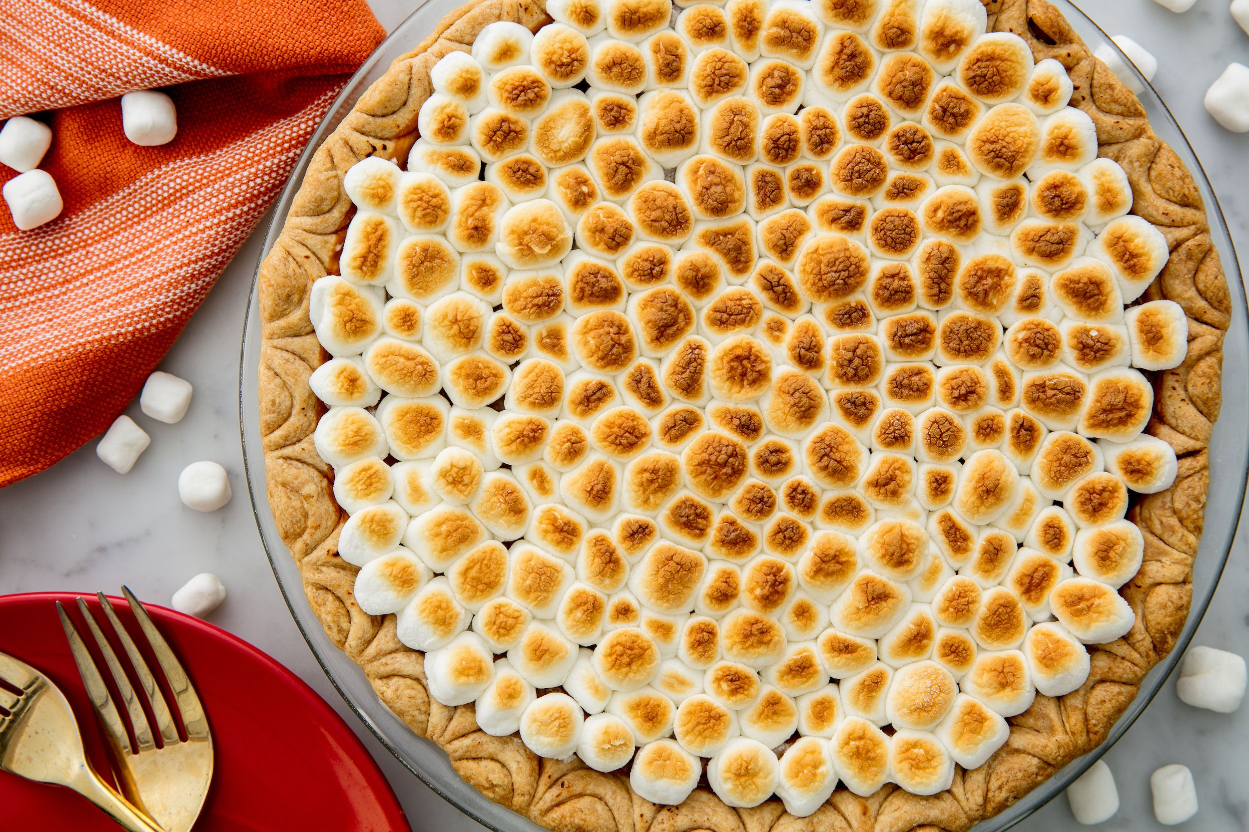 20 Perfect Pie Recipes That Will Make You Want To Start Baking Immediately