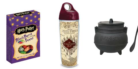 Bottle, Product, Water bottle, Drinkware, Tableware, Drink, Home accessories,