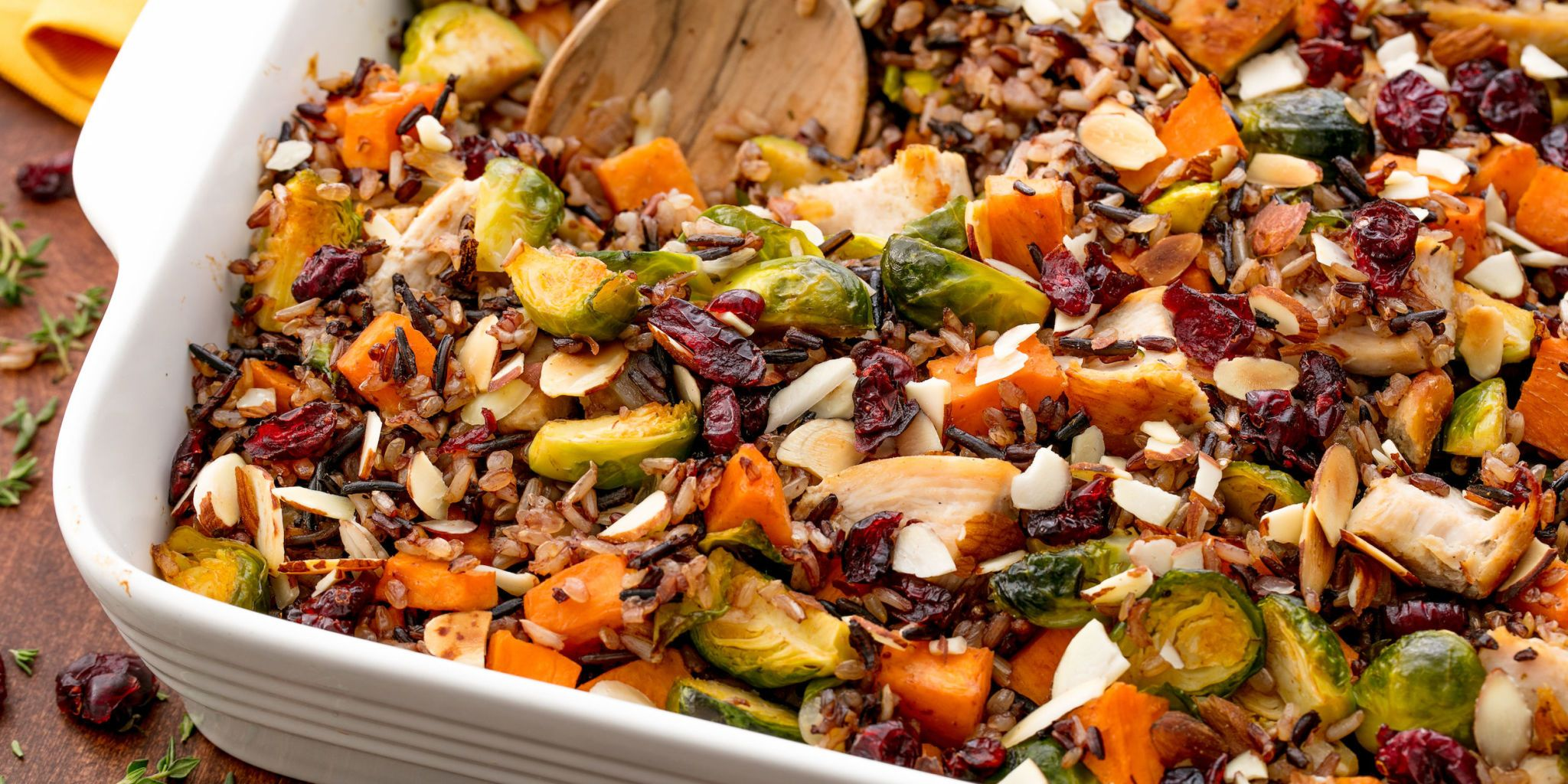 71 Unbelievably Easy Fall Dinners