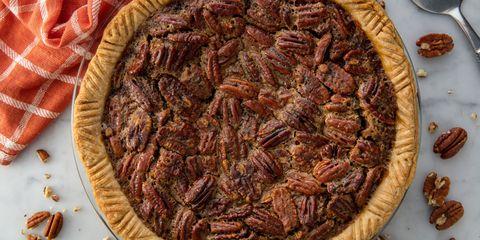 20 Best Pecan Pie Recipes