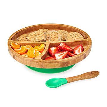 Food, Cuisine, Dish, Ingredient, Breakfast, Spoon, Meal, Produce, Bowl, Vegetarian food,