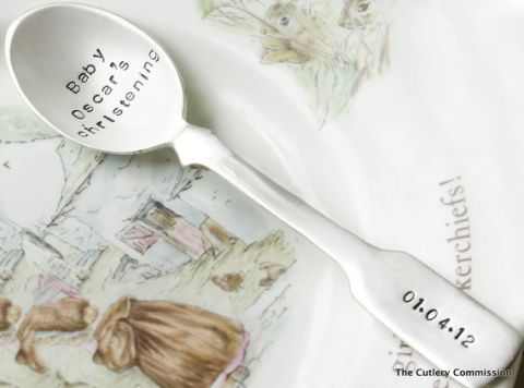 Spoon, Wooden spoon, Cutlery, Tableware, Kitchen utensil, Fork,