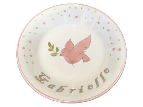 Dishware, Plate, Leaf, Tableware, Platter, Tree, Porcelain, Serveware, Saucer, Plant,