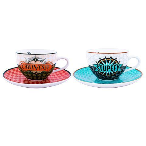 Teacup, Serveware, Saucer, Cup, Tableware, Drinkware, Cup, Turquoise, Dishware, Coffee cup,