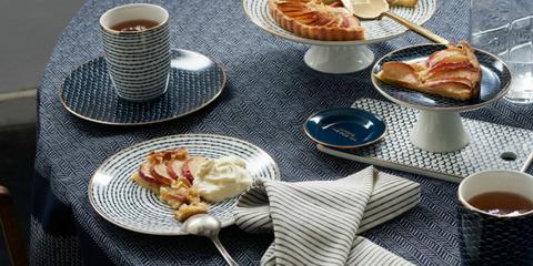 Food, Coffee cup, Breakfast, Dish, Meal, Cuisine, Brunch, Table, Cup, Ingredient,