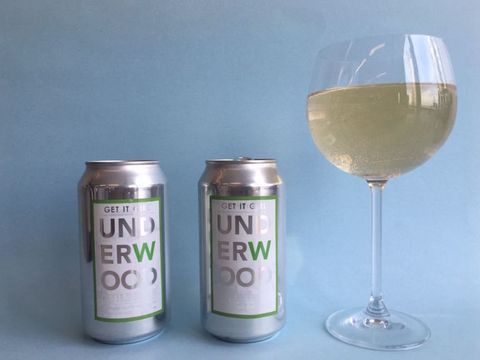 Wine glass, Stemware, Glass, Drink, Product, Glass bottle, Bottle, Alcoholic beverage, Drinkware, Champagne stemware,