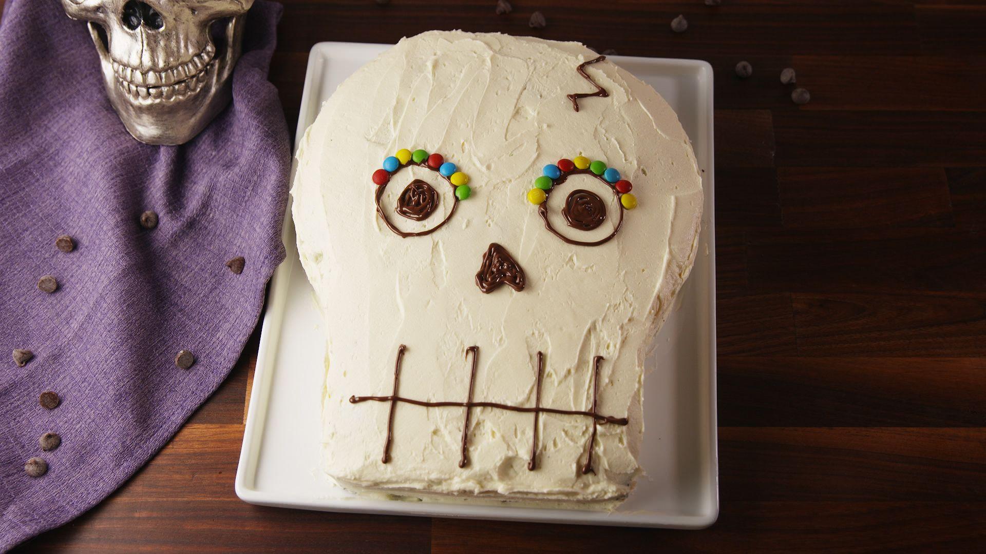 20 Day Of The Dead Party Food Ideas Dia De Los Muertos Recipes